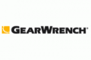 Gearwrench: Immagine