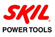 Skil Power tool logo