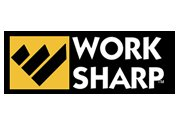 Work Sharp - prodotti in ferramenta online