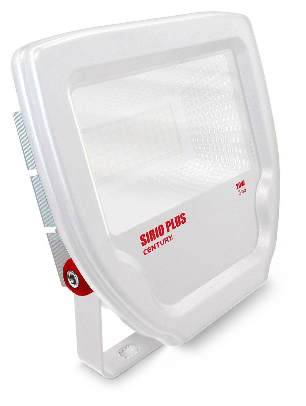 Proiettore Luce Sirio Led Plus 400 W