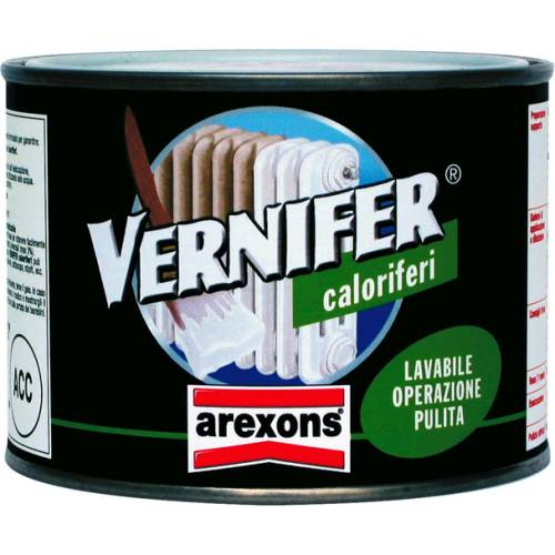 Vernifer 500 ml – caloriferi