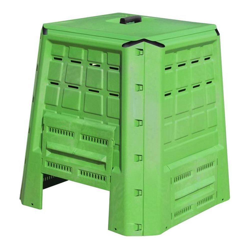 Composter ecologico – lt. 380