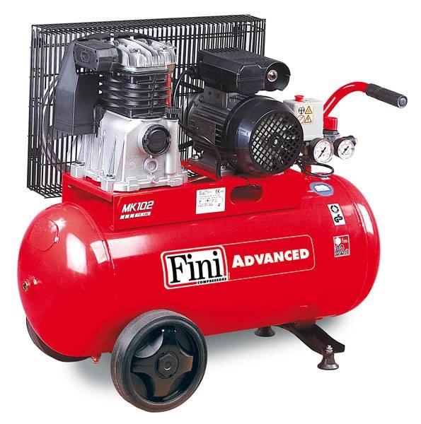 Compressore 10 bar mulino elettrico per cereali - Scaldabagno elettrico prezzi 50 litri ...