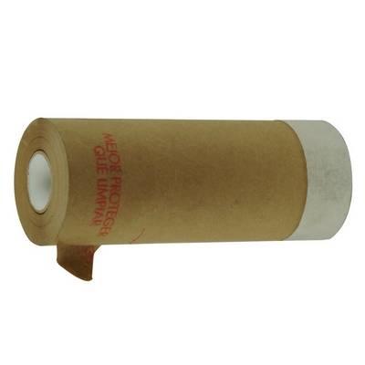 Prodotto carta di protezione con nastro adesivo in for Protezione sussidiaria carta di soggiorno
