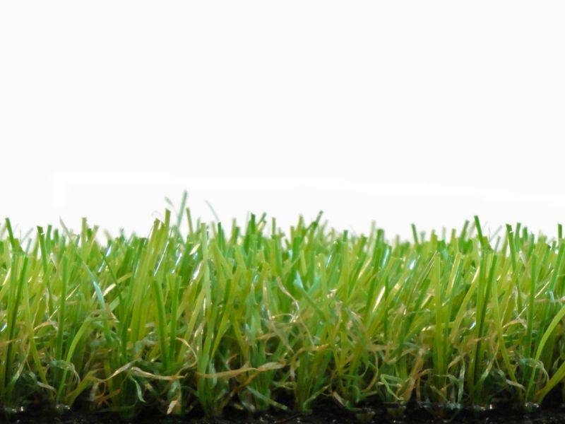 Prodotto prato artificiale sintetico modello zurich ghe for Prato artificiale