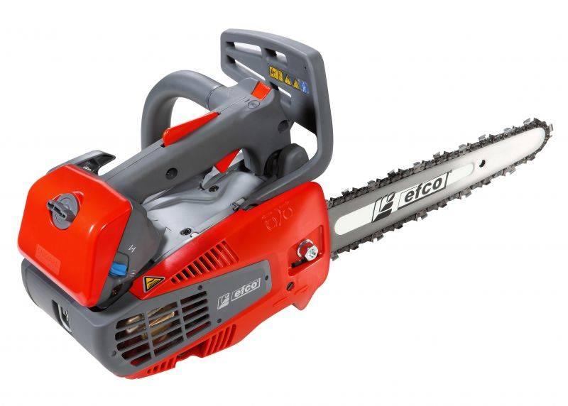 Prodotto motosega da potatura mtt 2500 carving 1.3 hp ghe.ba.gas