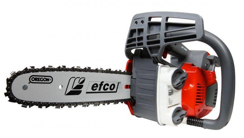 Prodotto motosega da potatura mtt 2500 1.3 hp ghe.ba.gas