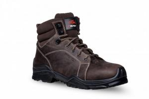 Scarpa antinfortunistica Harrier S3 HRO SRC