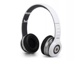 Cuffie Audio Bluetooth Wireless - AUDIOSONIC - HP-1645