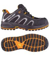 Scarpa antinfortunistica GRIFFIN S3 SRC