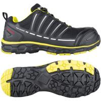 Scarpa Antinfortunistica Sprinter S3 – Toe Guard