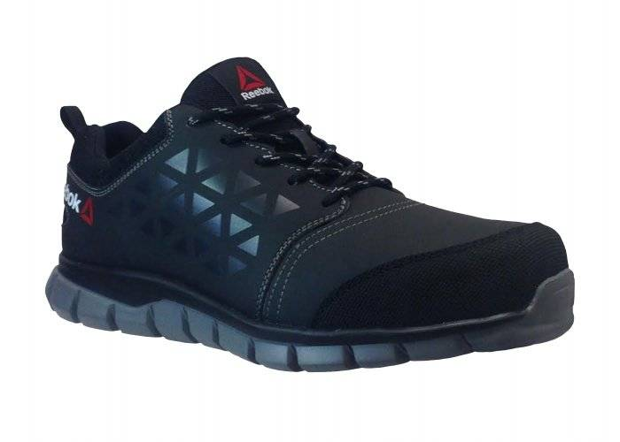 Scarpa Antinfortunistica Excel Light S3 Src