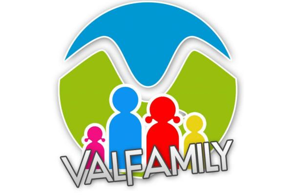 Un sistema per la famiglia in Valtellina: Immagine