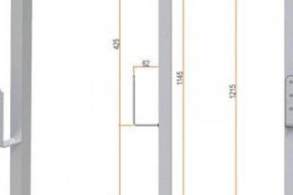 Comunicazione Importante - Sistema Provvisorio per la protezione dei Bordi: Immagine